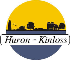 Township of Huron Kinloss