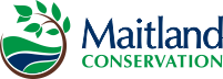 Maitland Conservation Authority