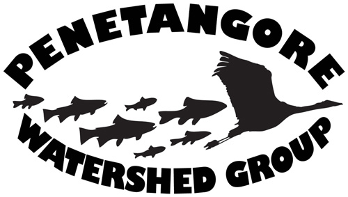 Penetangore Watershed Group